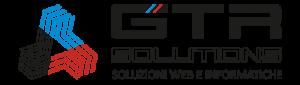 GTR Solutions